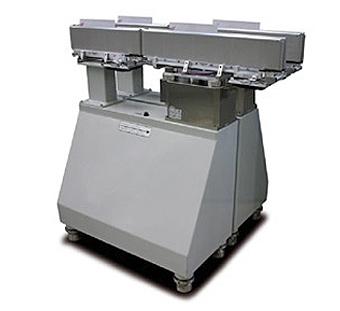 bascula-pesaje-cartas-VLS-630